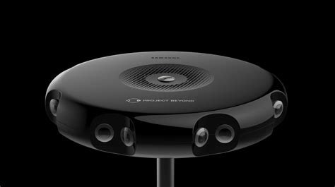 samsung vr 360 camera gear samsung s gear 360 vr camera will launch later this month