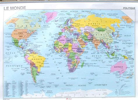 world cities map map of world region city map of world region city