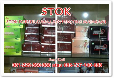 Fortamen Herbal Impoten Gagah Perkasa Aman Untuk Diabetes gasa produk untuk kuat keras rekomendasi boyke dian nugraha agen resmi foredi gasa herbal