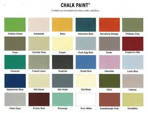 chalk paint colors emperors silk chalk paint 174 by sloan chalk paint