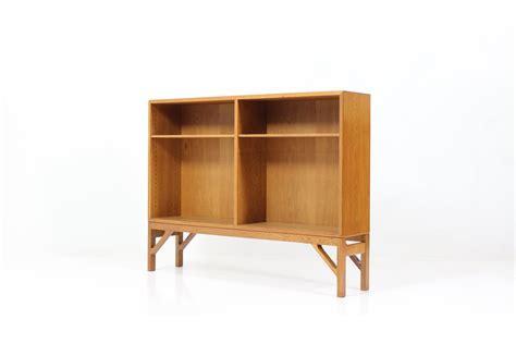 No Shelf by Shelf Rack No 150 Serie By B 248 Rge Mogensen For Fdb M 248 Bler