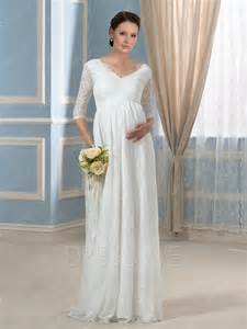 Galerry lace dress silver