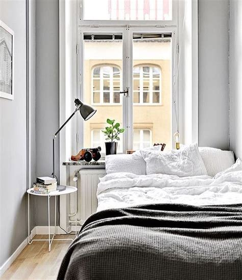 small room interior ideas  pinterest small room