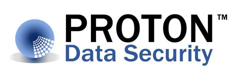 Proton Data Security by Proton Data Security Named As Finalist In Computers And