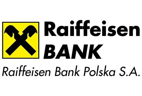 citi bank polska logotypy bank 243 w w polsce kontostudenta pl