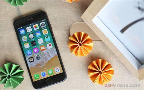 2 iphone 8 deals deal apple iphone 8 for gbp 560 gsmarena news