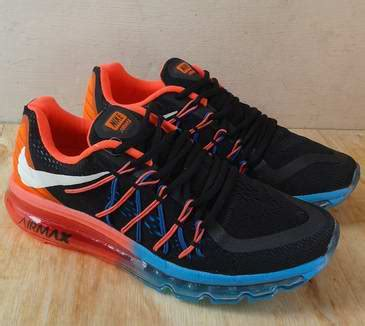harga nike air max 2015 the river city news