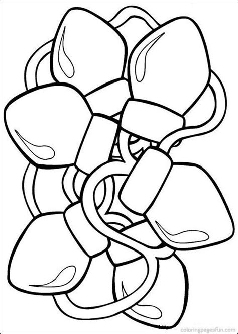 merry christmas mom coloring pages 17 images about coloring pages on pinterest monsters