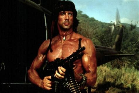 film john rambo full 16 things you might not know about rambo mental floss