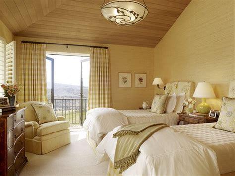 20 guest bedroom ideas