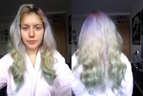 vitamin c hair color remover liquorice pearls vitamin c hair colour remover treatment