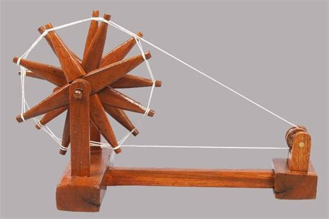 Decorate A Home Office by Charkha Model Etrade