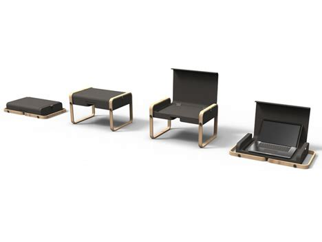 Portable Laptop Desk Pdf Diy Portable Laptop Desk Plans Porch Swing Plans To Furnitureplans
