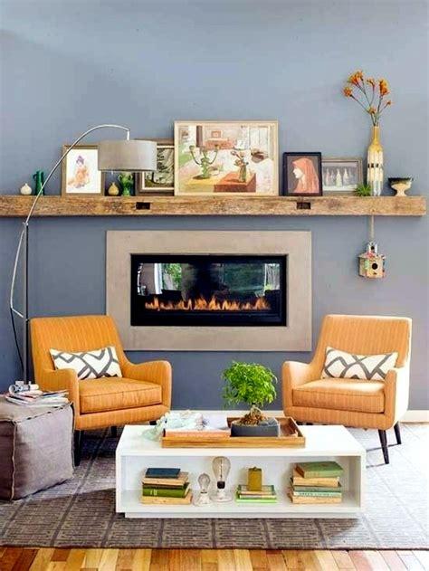 30 terrific family room decorating ideas creativefan 30 great ideas for interior design interior design ideas