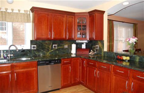 stone experts marble and granite countertops skokie quartz
