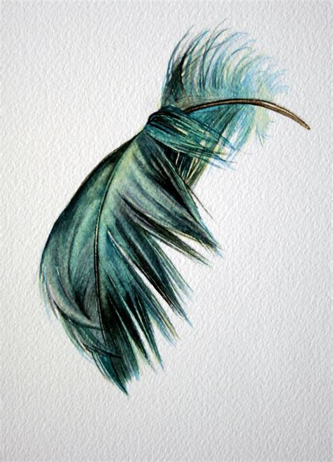 tattoo feather art 46 best images about tattoo on pinterest feather tattoo
