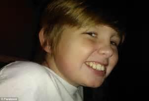 11 year old boy images usseek com 11 year old boy selfie images usseek com