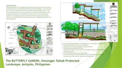 Landscape Design Portfolio Related Keywords Suggestions For Landscape Architecture