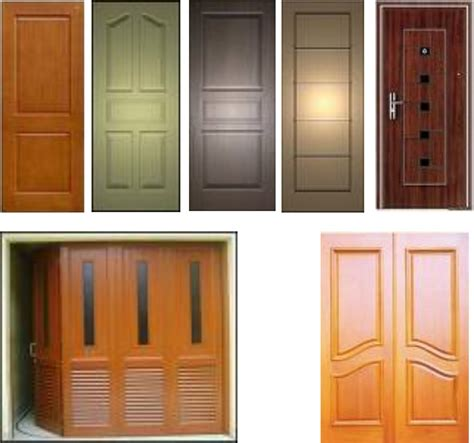 desain pintu depan rumah minimalis modern desain pintu rumah minimalis modern terbaru 2016