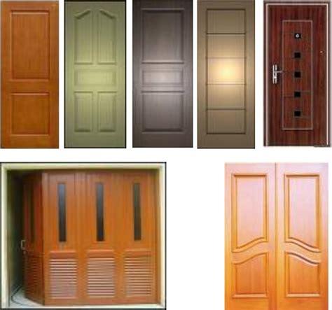 model kusen kusen pintu minimalis  pintu panel jendela kicthen set model gambar
