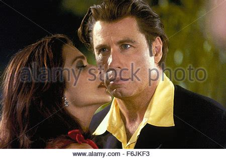 lion film release date laura harring the punisher 2004 stock photo royalty free