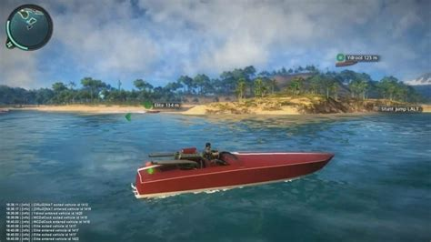 just cause 2 multiplayer mod game modes just cause 2 multiplayer download