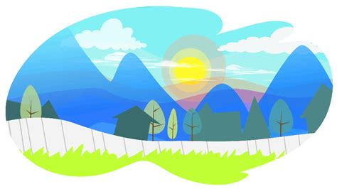 Educational Backgrounds Clipart Best by Educational Backgrounds Clipart Best