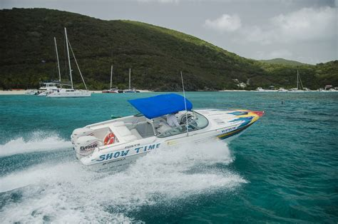 charter boat bvi bvi water taxi bvi water taxi boat charters foxy s