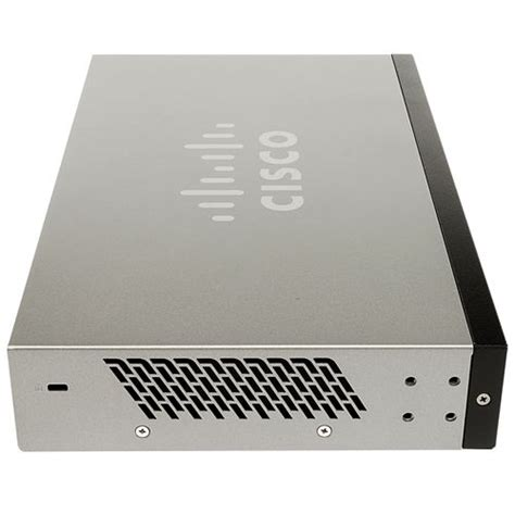 cisco sf100 16 16 port small business 10 100 switch