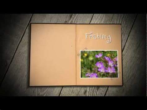 template after effects book book animation with adobe after effects youtube