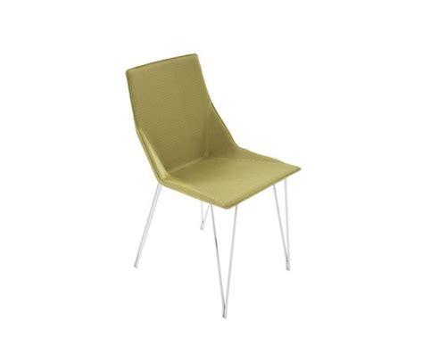Elsa Chair by Elsa Chair By Ligne Roset Elsa Armchair Product