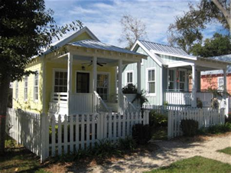 katrina cottages for sale in mississippi the incremental house mississippi katrina cottages