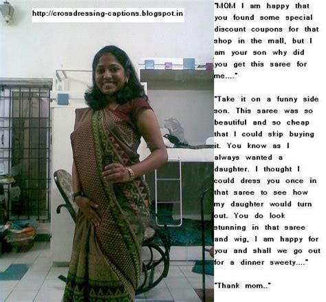 indian sissy salons home for the crossdressing captions forced feminization
