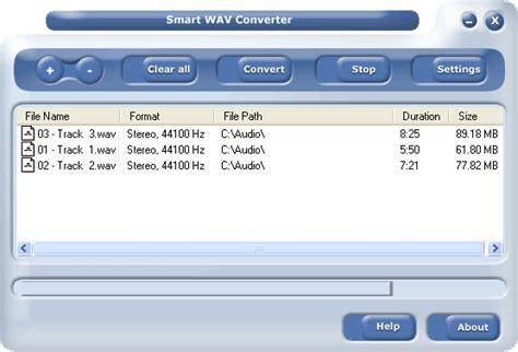 format cd yazma wav converter wav to mp3 mp3 to wav