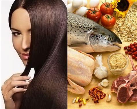 alimenti contengono cheratina capelli sani e voluminosi basta scegliere gli alimenti