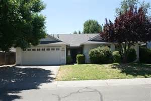 homes for in yuba city ca 1349 eastwind dr yuba city california 95991 foreclosed