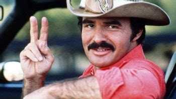 dogs name in smokey and the bandit s rome office of tourism 5 reasons why we re still about smokey and the