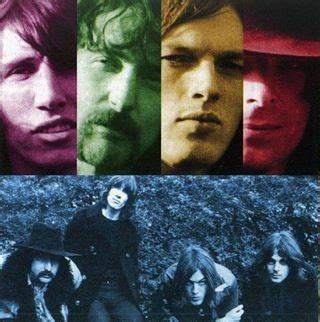 led zeppelin comfortably numb 2243 best images about celebrating 50 years pink floyd on