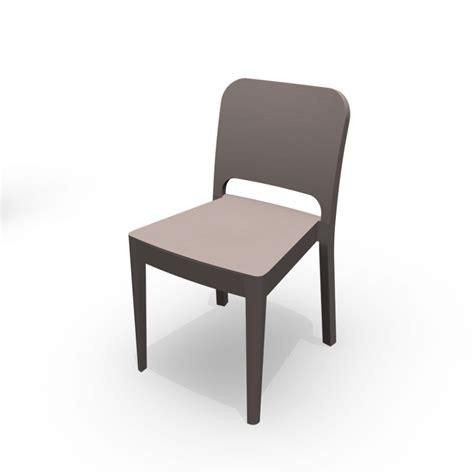 stuhl 3d stuhl 911 einrichten planen in 3d