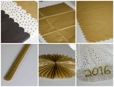 new year themed paper new years paper crafts and table setting sew a seam