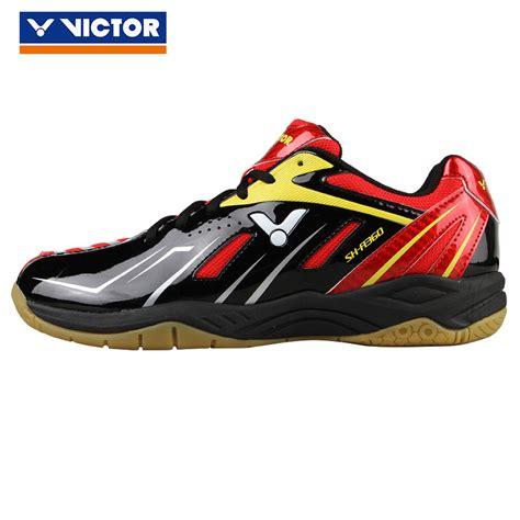 victor badminton shoes may 2016 badminton sports shoes