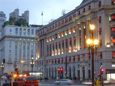Shopping Light File Prefeitura E Shopping Light Jpg Wikimedia Commons