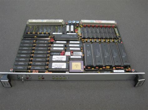 serial interface vme serial interface islandsmt