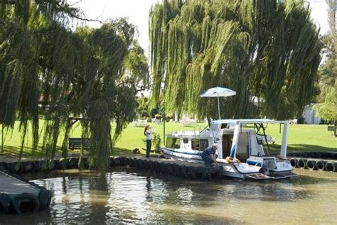 house boat on the vaal old willow no7 houseboat charters vanderbijlpark south