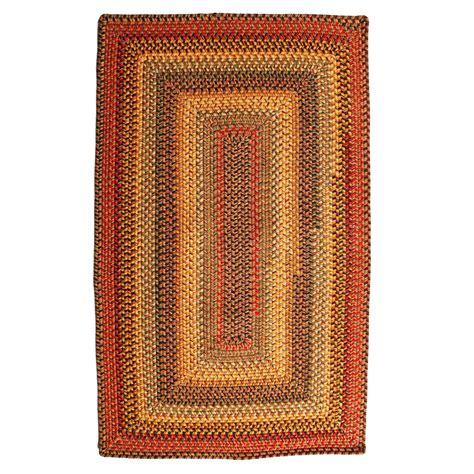braided wool rugs budapest wool braid rugs