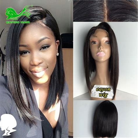 opal hair style about african american bob wigs short lace wig bob cut wigs short curly wig for black women cheap african