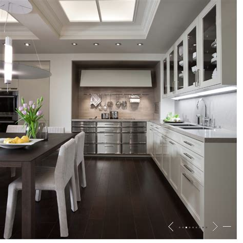 house beautiful s 2012 kitchen of the year kitchen more beautiful kitchens by mick de giulio house beautiful