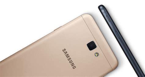 Samsung J 7 Prim samsung apresenta galaxy j7 prime e galaxy j2 prime no