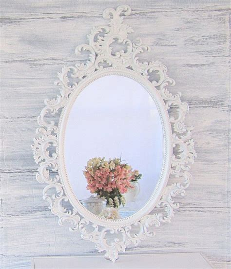 country style mirrors home decor french country mirrors for sale shabby chic mirror oval