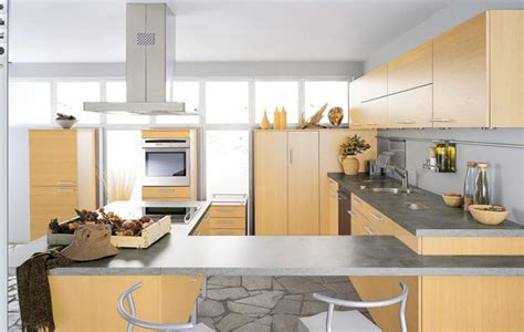 22 jaw dropping small kitchen designs 22 jaw dropping small kitchen designs